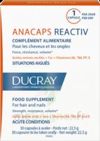 Anacaps Reactiv Caps 3*B/30 à ANDERNOS-LES-BAINS