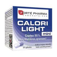 CALORILIGHT FORTE PHARMA GELULES 30 gélules à ANDERNOS-LES-BAINS