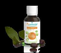 Puressentiel Huiles Végétales - Hebbd Jojoba Bio** - 30 Ml à ANDERNOS-LES-BAINS