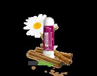 Puressentiel Minceur Inhaleur Coupe Faim Aux 5 Huiles Essentielles - 1 Ml à ANDERNOS-LES-BAINS