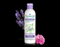 Puressentiel Hygiène intime Gel Hygiène Intime lavant douceur certifié BIO** - 250 ml à ANDERNOS-LES-BAINS