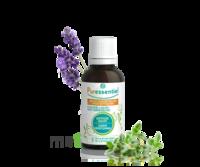 Puressentiel Respiratoire Diffuse Respi - Huiles essentielles pour diffusion - 30 ml à ANDERNOS-LES-BAINS