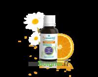 Puressentiel Sommeil - détente Diffuse Zen - Huiles essentielles pour diffusion - 30 ml à ANDERNOS-LES-BAINS