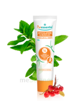 Puressentiel Articulations & Muscles Gel Articulations & Muscles aux 14 Huiles Essentielles - 60 ml à ANDERNOS-LES-BAINS