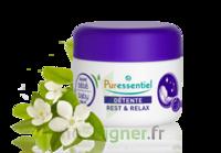 PURESSENTIEL SOMMEIL DETENTE Baume de massage bébé calmant 5 huiles essentielles 30ml à ANDERNOS-LES-BAINS