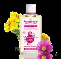 Puressentiel Beauté De La Peau Huile De Soin Essentiel® Bio - 100 Ml à ANDERNOS-LES-BAINS