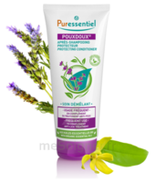 Puressentiel Anti-poux Après Shampooing Protecteur Poudoux® - 200 Ml à ANDERNOS-LES-BAINS