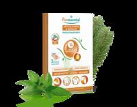 Puressentiel Articulations et Muscles Patch chauffant 14 huiles essentielles à ANDERNOS-LES-BAINS