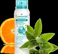 PURESSENTIEL CIRCULATION Spray 17 huiles essentielles à ANDERNOS-LES-BAINS