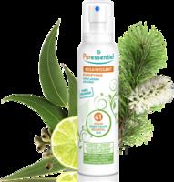 Puressentiel Assainissant Spray Aérien Assainissant aux 41 Huiles Essentielles  - 75 ml à ANDERNOS-LES-BAINS