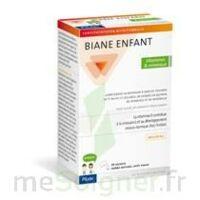 Biane Enfant Vitamines & Minéraux Poudre orale à ANDERNOS-LES-BAINS