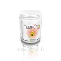 TEMPEROL FORT Comprimés à ANDERNOS-LES-BAINS