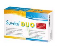 Suveal Duo Caps B/60 à ANDERNOS-LES-BAINS