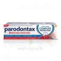 Parodontax Complète Protection Dentifrice 75ml à ANDERNOS-LES-BAINS