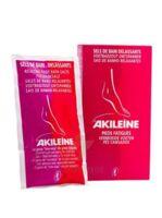 Akileïne Sels De Bain Délassants à ANDERNOS-LES-BAINS
