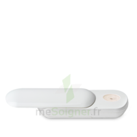 PHYTOSUN AROMS Diffuseur ultrasonique pocket à ANDERNOS-LES-BAINS