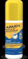 Apaisyl Répulsif Moustiques Lotion 90ml à ANDERNOS-LES-BAINS