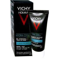 Vichy Homme Hydra Cool + à ANDERNOS-LES-BAINS