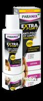 Paranix Extra Fort Lotion antipoux 100ml à ANDERNOS-LES-BAINS
