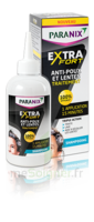Paranix Extra Fort Shampooing antipoux 200ml à ANDERNOS-LES-BAINS
