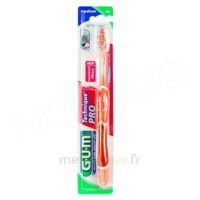 GUM TECHNIQUE PRO Brosse dents médium B/1 à ANDERNOS-LES-BAINS