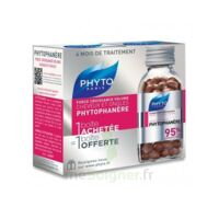 PHYTOPHANERES DUO 2 X 120 capsules à ANDERNOS-LES-BAINS