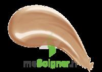 Dermablend Fond Teint Fluide Correcteur N°45 Gold 30ml à ANDERNOS-LES-BAINS