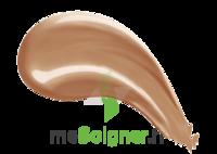 Dermablend Fond teint fluide correcteur n°55 bronze 30ml à ANDERNOS-LES-BAINS