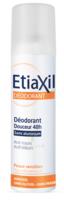 Etiaxil Déodorant sans aluminium 150ml à ANDERNOS-LES-BAINS