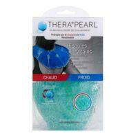 Therapearl Compresse anatomique épaules/cervical B/1 à ANDERNOS-LES-BAINS