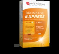 Bronzage Express Gélules à ANDERNOS-LES-BAINS