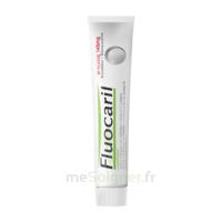 Fluocaril Bi-Fluoré 145 mg Pâte dentifrice blancheur 75ml à ANDERNOS-LES-BAINS