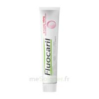Fluocaril Bi-Fluoré 145 mg Pâte dentifrice dents sensibles 75ml à ANDERNOS-LES-BAINS