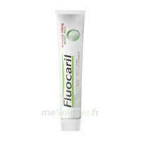Fluocaril Bi-Fluoré 145mg Pâte dentifrice menthe 75ml à ANDERNOS-LES-BAINS