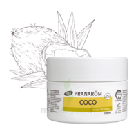 Pranarôm Huile Végétale Bio Coco 100ml à ANDERNOS-LES-BAINS