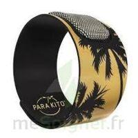 Parakito Bracelet Party Las Vegas à ANDERNOS-LES-BAINS