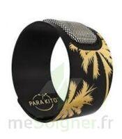 Parakito Bracelet Party Miami à ANDERNOS-LES-BAINS
