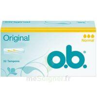 OB COMFORT, normal, bt 32 à ANDERNOS-LES-BAINS