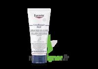Eucerin Urearepair Plus 10% Urea Crème pieds réparatrice 100ml à ANDERNOS-LES-BAINS