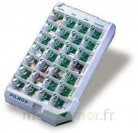 Pilbox Classic Pilulier hebdomadaire 4 prises à ANDERNOS-LES-BAINS