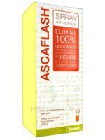 Ascaflash Spray Anti-acariens 500ml à ANDERNOS-LES-BAINS