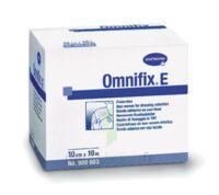 Omnifix Elastic Bande adhésive extensible 10cmx5m à ANDERNOS-LES-BAINS