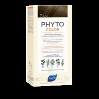 Phytocolor Kit coloration permanente 7 Blond à ANDERNOS-LES-BAINS