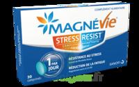 Magnevie Stress Resist Comprimés B/30 à ANDERNOS-LES-BAINS