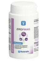 Ergymag Magnésium Vitamines B Gélules B/90 à ANDERNOS-LES-BAINS