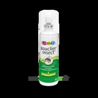 Pédiakid Bouclier Insect Solution répulsive 100ml à ANDERNOS-LES-BAINS