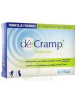 Decramp Comprimé B/30 à ANDERNOS-LES-BAINS
