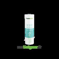 Pharmactiv Stick lèvres karité 4g à ANDERNOS-LES-BAINS
