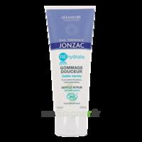 Jonzac Eau Thermale Rehydrate Crème Gommage 75ml à ANDERNOS-LES-BAINS