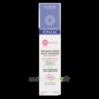 Jonzac Eau Thermale REactive Emulsion légère haute tolérance 40ml à ANDERNOS-LES-BAINS